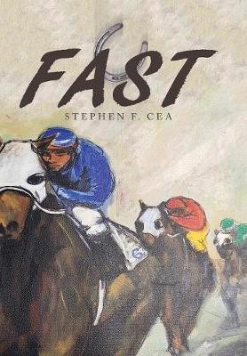 Fast (Hardback)