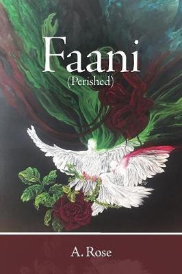 Faani: Perished (Paperback)