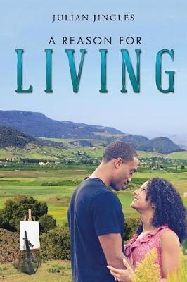 A Reason for Living (Paperback)