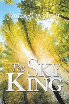 The Sky King (Paperback)