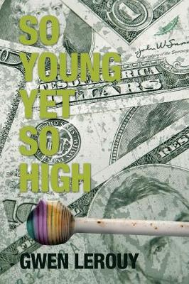 So Young Yet So High (Paperback)