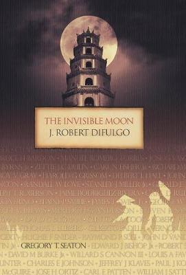 The Invisible Moon (Hardback)