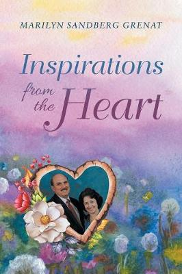 Inspirations from the Heart (Paperback)
