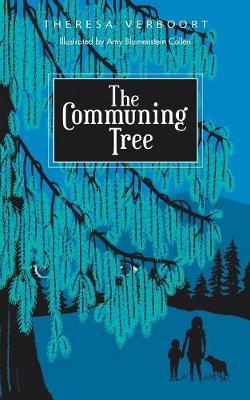 The Communing Tree (Paperback)