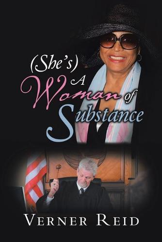 (she's) a Woman of Substance (Paperback)
