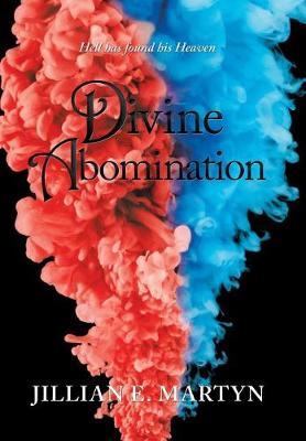 Divine Abomination (Hardback)