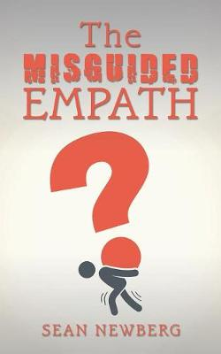 The Misguided Empath (Paperback)