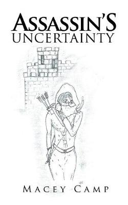 Assassin's Uncertainty (Paperback)