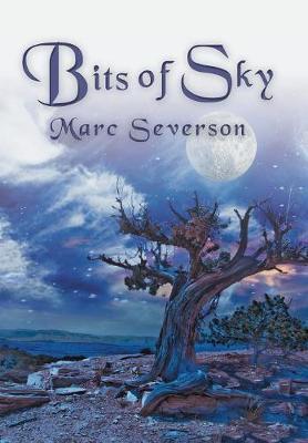 Bits of Sky (Hardback)