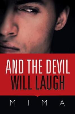 And the Devil Will Laugh (Paperback)