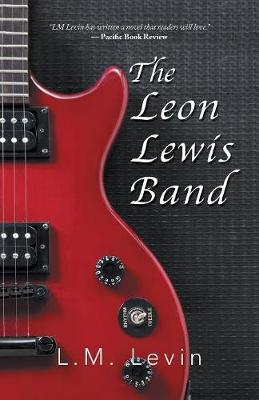 The Leon Lewis Band (Paperback)