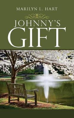 Johnny's Gift (Paperback)