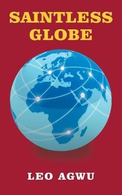 Saintless Globe (Paperback)