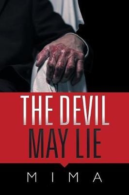 The Devil May Lie (Paperback)