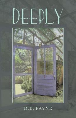 Deeply (Paperback)