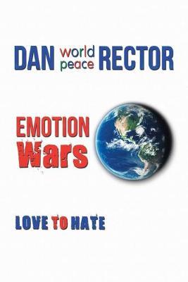 Emotion Wars: Love to Hate (Paperback)