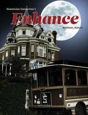 Enhance: Atchison, Kansas - Special Edition (Paperback)