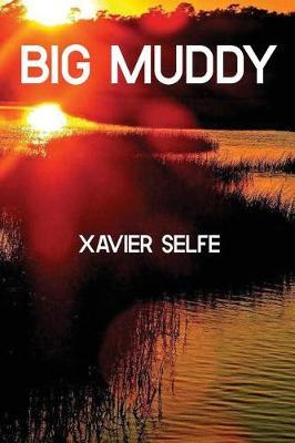 Big Muddy (Paperback)