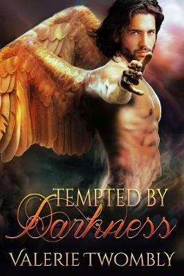Tempted by Darkness - Eternally Mated 6 (Paperback)