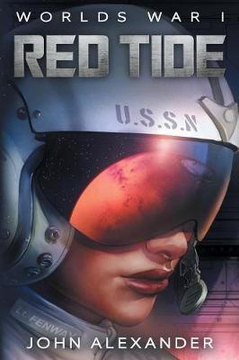 Red Tide (Paperback)