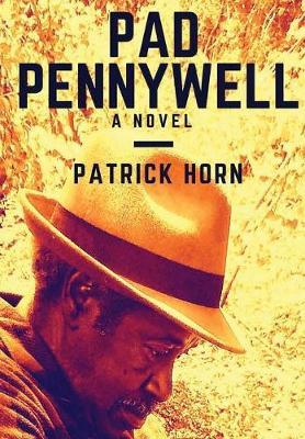 Pad Pennywell (Hardback)