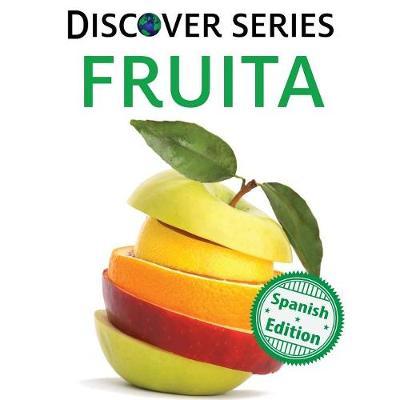 Fruita (Paperback)
