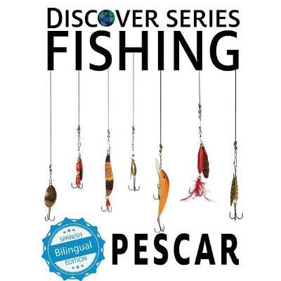 Fishing / Pescar (Paperback)