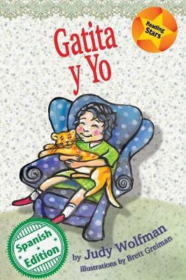 Gatita y Yo (Paperback)
