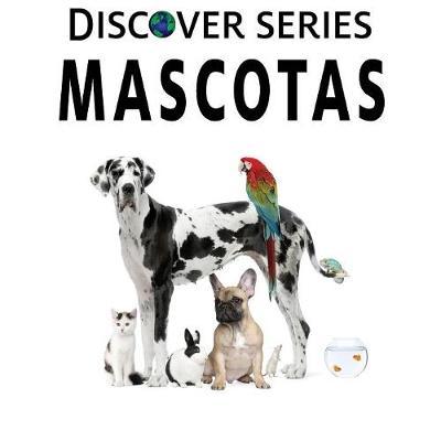 Mascotas (Paperback)