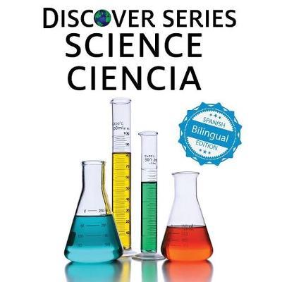 Science / Ciencia (Paperback)