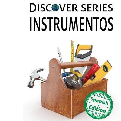 Instrumentos (Paperback)