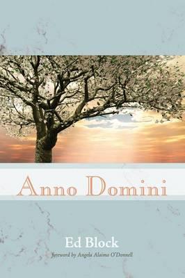 Anno Domini (Paperback)