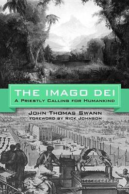The Imago Dei (Paperback)