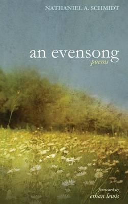 An Evensong (Hardback)