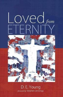 Loved from Eternity (Paperback)