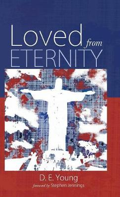 Loved from Eternity (Hardback)