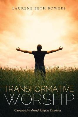 Transformative Worship (Paperback)