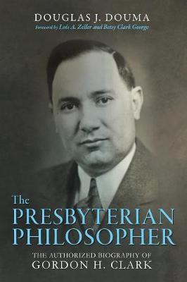 The Presbyterian Philosopher (Paperback)