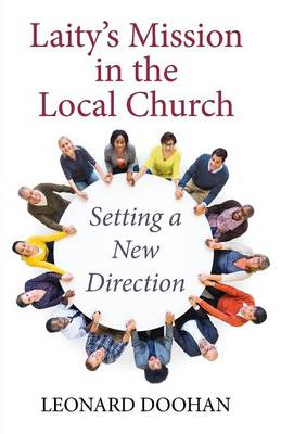 Laity's Mission in the Local Church (Paperback)