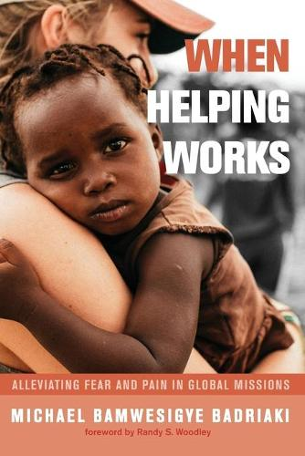 When Helping Works (Paperback)