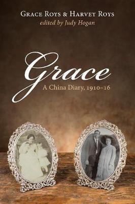 Grace (Paperback)