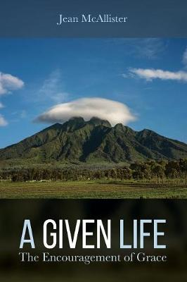 A Given Life (Paperback)