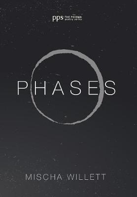 Phases (Hardback)