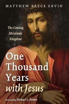 One Thousand Years with Jesus (Paperback)