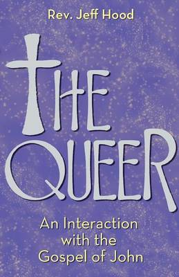 The Queer (Paperback)