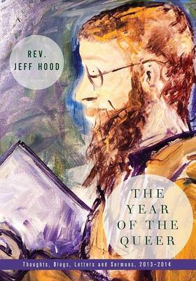 The Year of the Queer (Paperback)