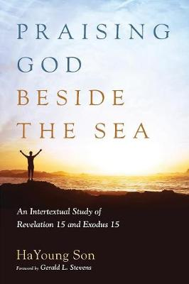 Praising God Beside the Sea (Paperback)