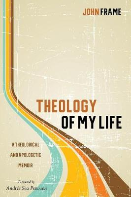Theology of My Life (Paperback)