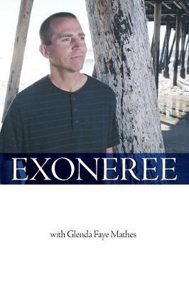 Exoneree (Paperback)