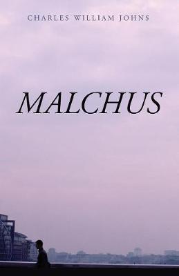 Malchus (Paperback)